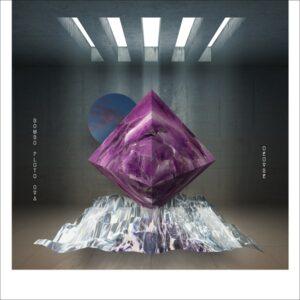 Bombo Pluto Ova - Oeuvre | Melt Records