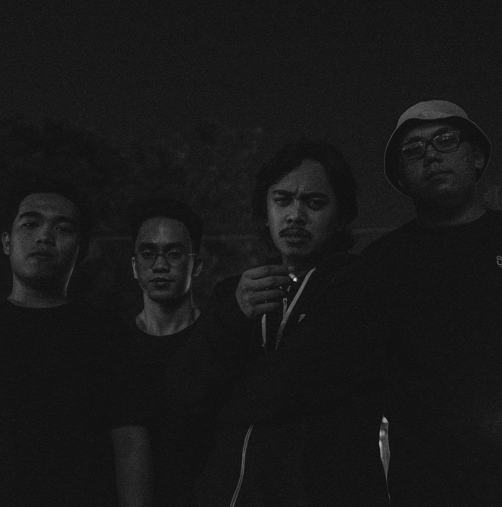Moongatta   Melt Records