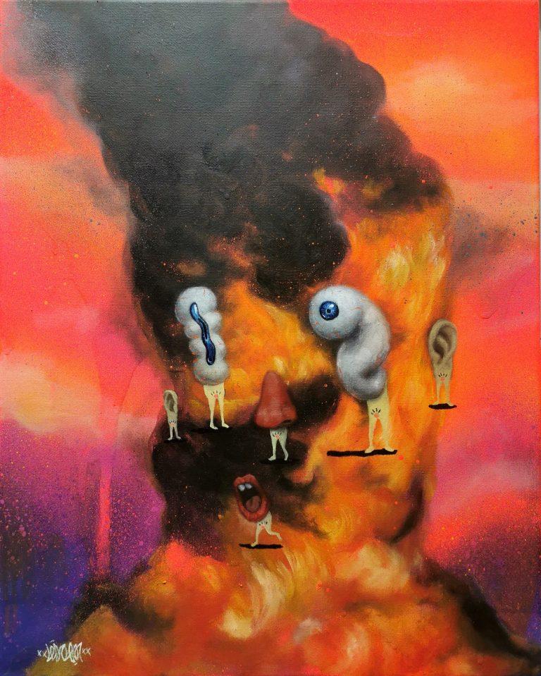 Bjorn Calleja | Melt Records