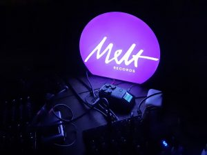 Melt Records   Independent music, indie music, Cebu City