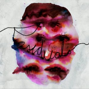 Tiger Pussy - Residuals