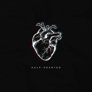 Peregrine - Half-Hearted