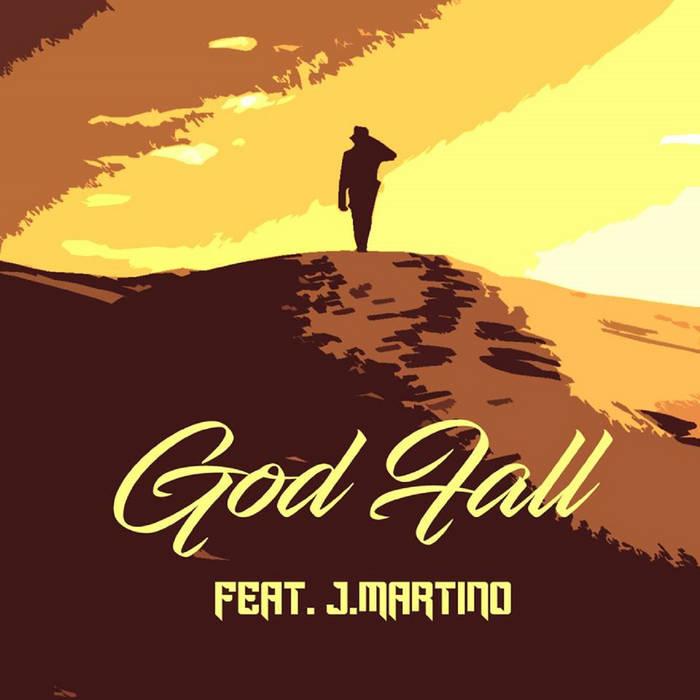 Grays of Clayton - God Fall | Melt Records