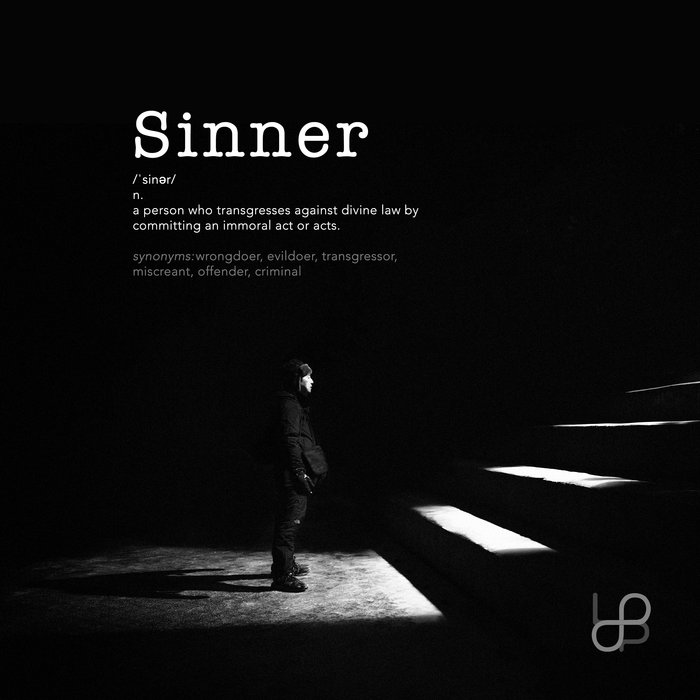 Loop - Sinner