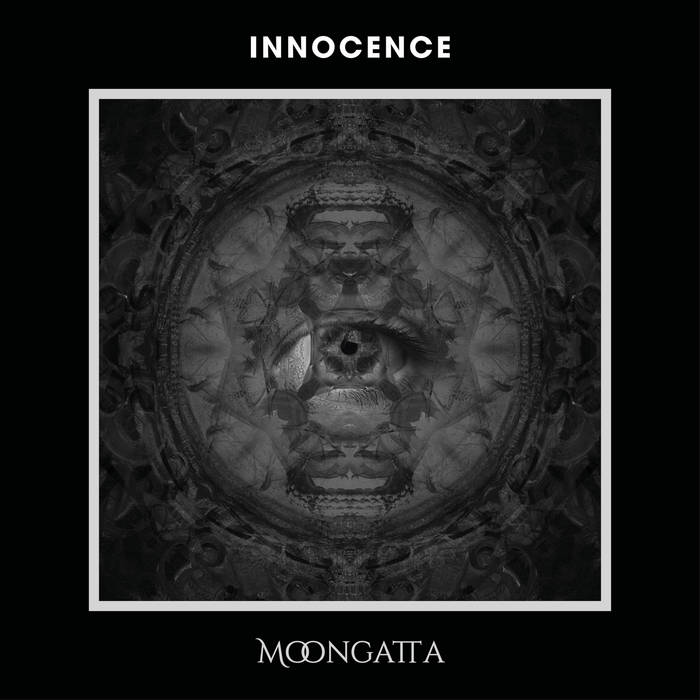 Moongatta - Innocence