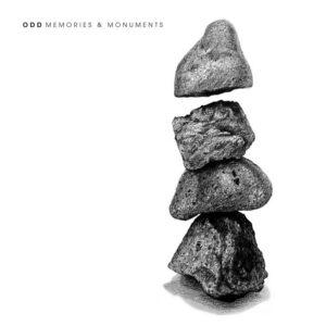 Odd - Memories & Monuments