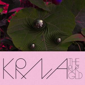 KRNA - The River Gold