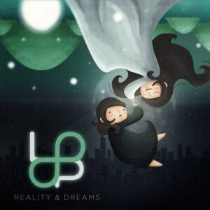 Loop - Reality and Dreams