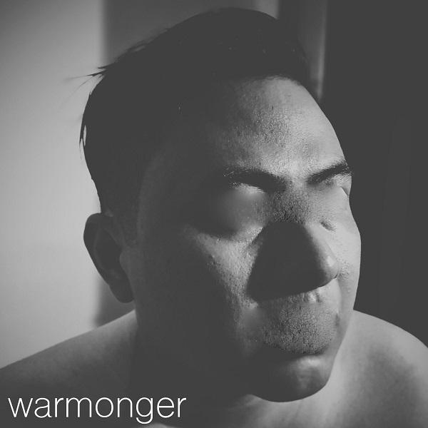 For The Horde - Warmonger