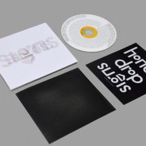 "Buy Honeydrop's ""Signs"" | Melt Records"