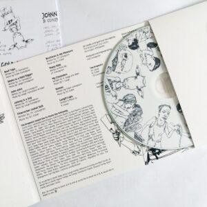 The Dropouts! | Melt Records