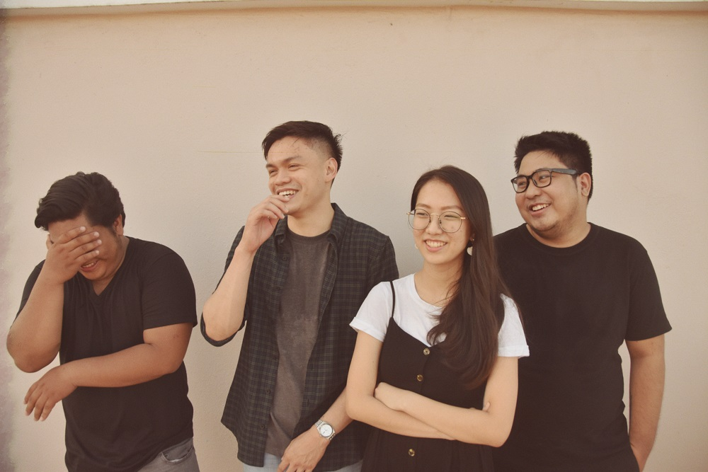 UJU | Melt Records