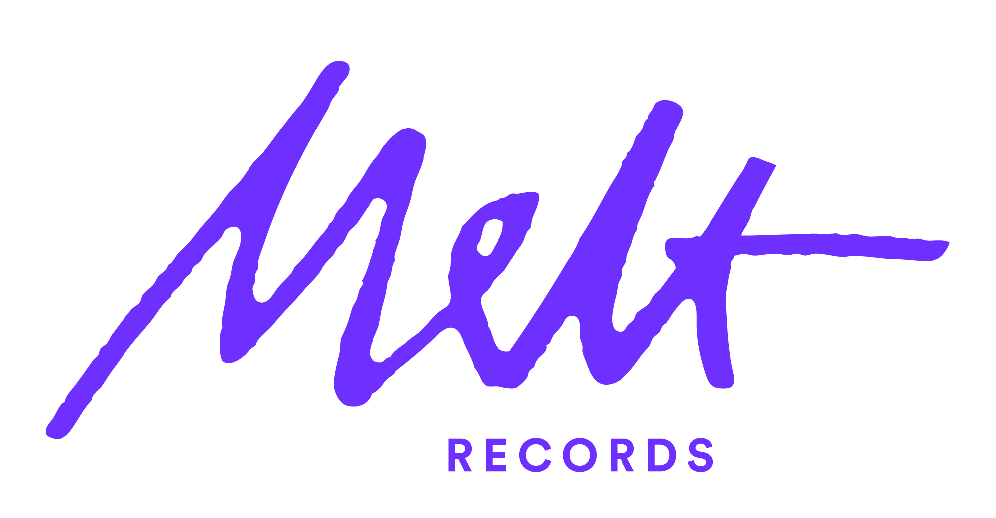 Melt Records | Elevating Your Independent Music Experience