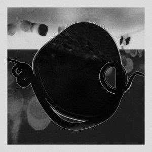 Obsolete. - Omen | Melt Records