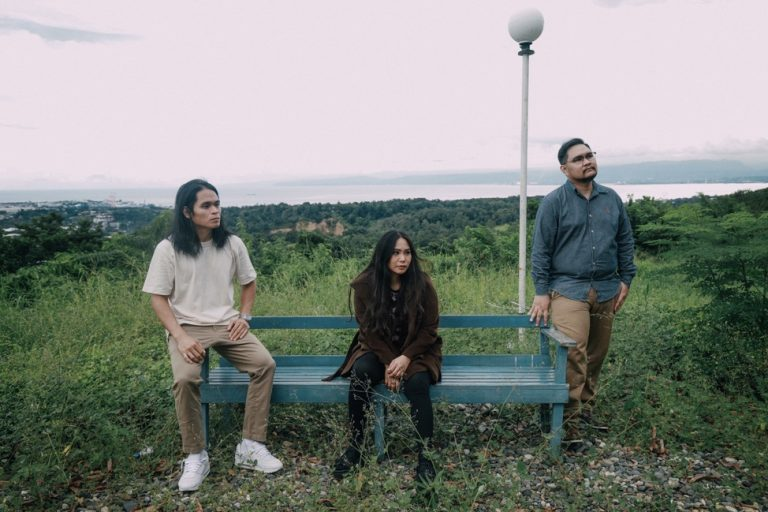 KRNA | Melt Records