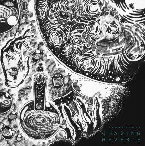 Earthmover - Chasing Reverie