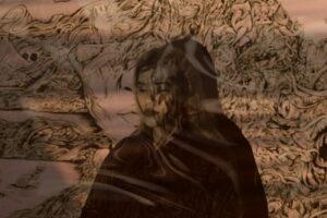 Manic Mundane | Melt Records